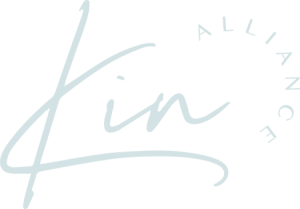 Kin Alliance
